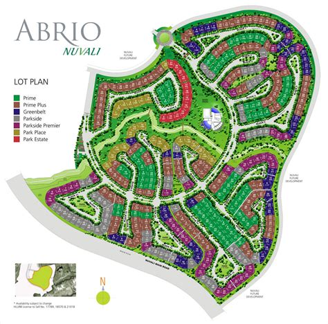 Mba Ateneo Sta Rosa by Sta Rosa City Laguna Real Estate Home Lot For Sale At