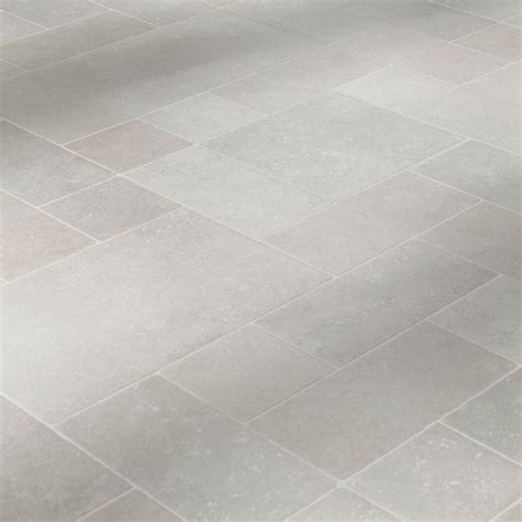 kitchen flooring sheet vinyl plank laminate floor in stone look redbancosdealimentos