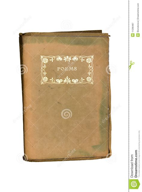 poetry book royalty  stock photography image