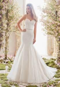 Mori Lee Wedding Dress Mori Lee Voyage 6835 Wedding Dress Madamebridal Com