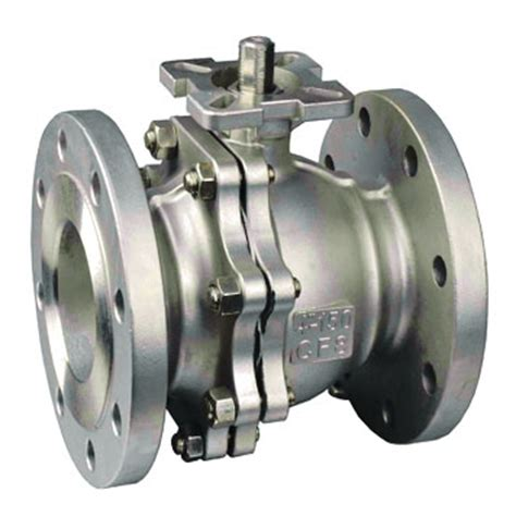 metal seated valve manufacturers metal seated valves china manufacturers shanghai remy