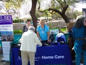 assurance home care inc in tucson az 85712 citysearch
