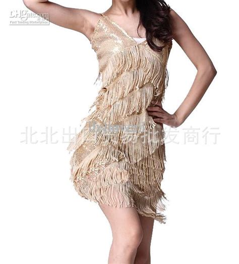 Dress Kancing Best Seller by The New Dresses Costumes Costumes Wear