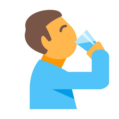 drink icon png drink water cartoon www pixshark com images galleries