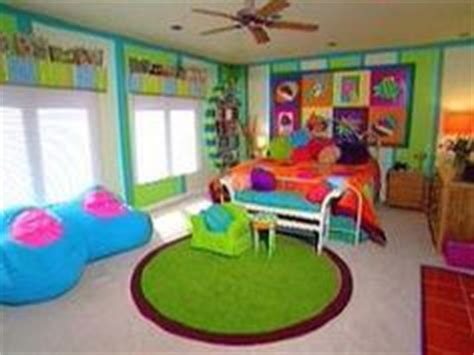 candy themed bedroom candy themed life on pinterest candy themed party