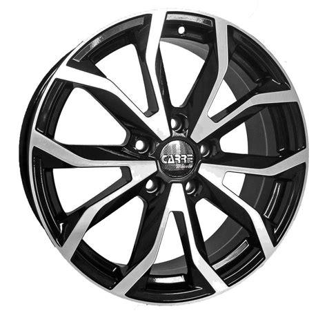audi a3 alloy wheels for sale 16 quot audi a3 alloy wheels black polished 5 stud 5x112 2003