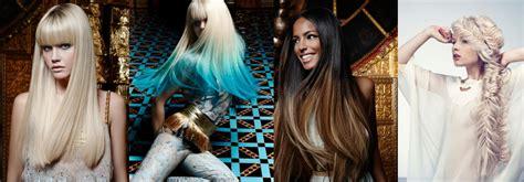 portland magazine best hair homepage teri schudel hair extensions in portland oregon