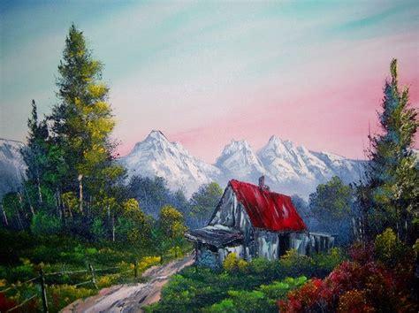cuadros al oleo de paisajes cuadros modernos pinturas y dibujos cuadros con paisajes