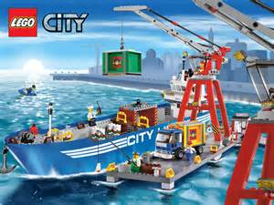 14 cool lego city wallpapers blaberize