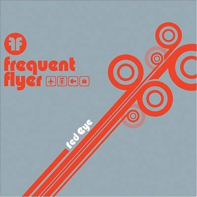 2006 house music frequent flyer red eye 2006 house music all night long