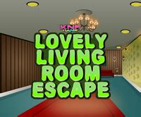 living room escape walkthrough knf lovely living room escape walkthrough
