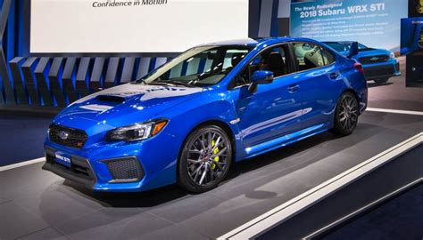 subaru resale value cars with best resale value shop wisely with these 10