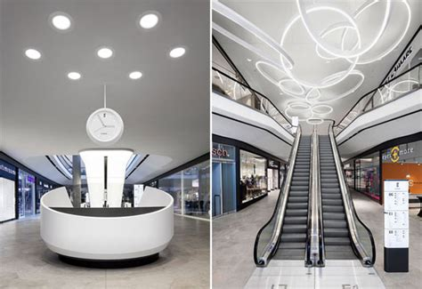 interior design shopping shopping mall interior design concepts www imgkid com