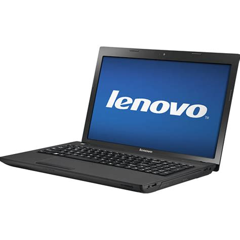 Lenovo Laptop notebook lenovo ideapad 3000 n586 drivers for windows 7 windows 8 windows 8 1 32