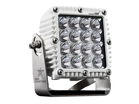 Marine Led Flood Lights by Marine Led Flood Lights Creativity Pixelmari