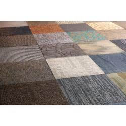 12x12 Outdoor Rug Versatile Assorted Pattern Commercial Peel And Stick 2 Ft X 2 Ft Carpet Tile 10 Tiles