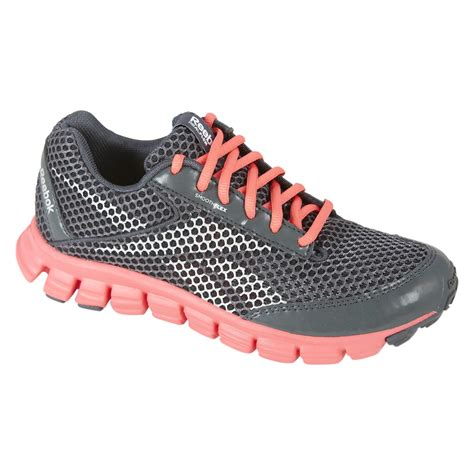 inside womens running shoes review reebok s