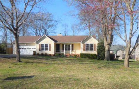 columbia tennessee reo homes foreclosures in columbia