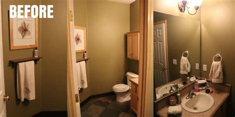 easy bathroom upgrade update your vanity lighting categories