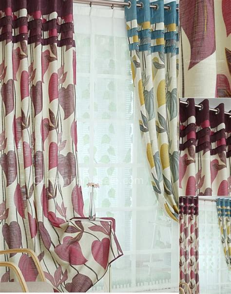 curtain valance patterns country curtain valance patterns window treatments