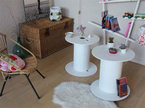 Charmant Fabriquer Une Table Basse Design #2: Comment-fabriquer-table-basse-design-intro.jpg