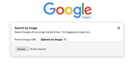 google images reverse search here s why you and your business should use reverse image