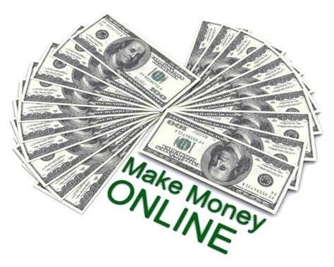Legitimate Online Surveys For Money - 6 best legitimate survey websites to make money online