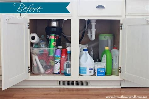 kitchen sink organizing ideas organization pinterest the o jays lazy susan and kitchen sinks