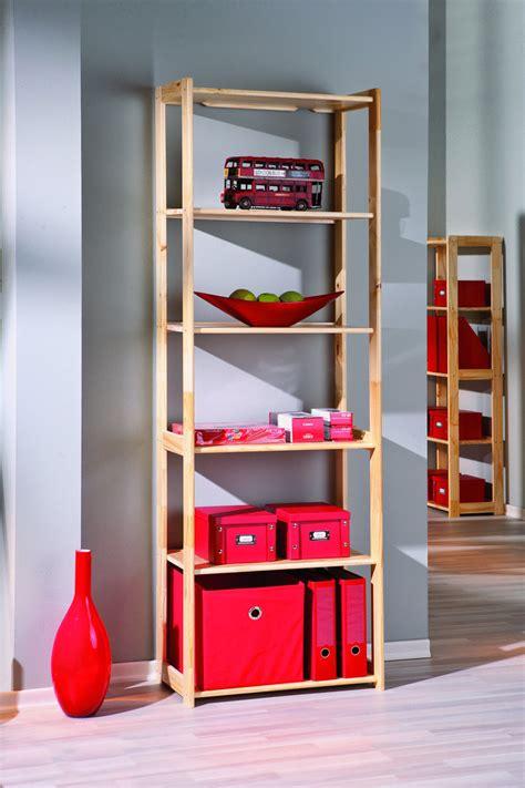 jolly mobili scaffale componibile jolly mobile moderno il legno massello