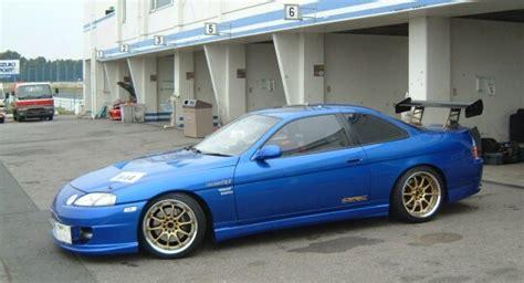 lexus sc400 blue lexus sc 400 picture 3 reviews news specs buy car