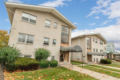 1 bedroom apartments in elizabeth nj turtle rentals elizabeth nj apartments