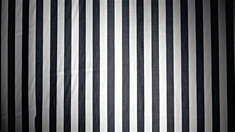Gothic Wallpaper For Walls striped texture 663379 walldevil