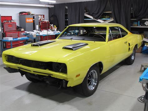 dodge supercar 1969 dodge super bee