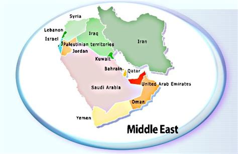 middle east map for dummies b b hotels bed and breakfasts and inns bed and