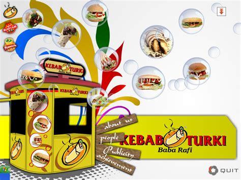 Oven Murah Malaysia info pameran roti mesin roti oven roti usaha roti