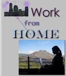 work from home companies workfromhome
