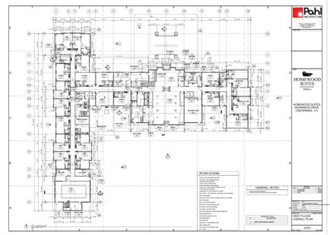 Homewood Suites Floor Plans | drawings homewood suites by mark brazee at coroflot com