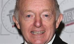 deceased actors singers on 2016 paul daniels left an estate worth less than 163 500 000 after