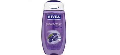 Shower Gel India by Top 10 Washes In India For Soft Skin