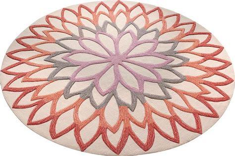 teppich frick teppich rund 250 perfekt orientalischer teppich zum