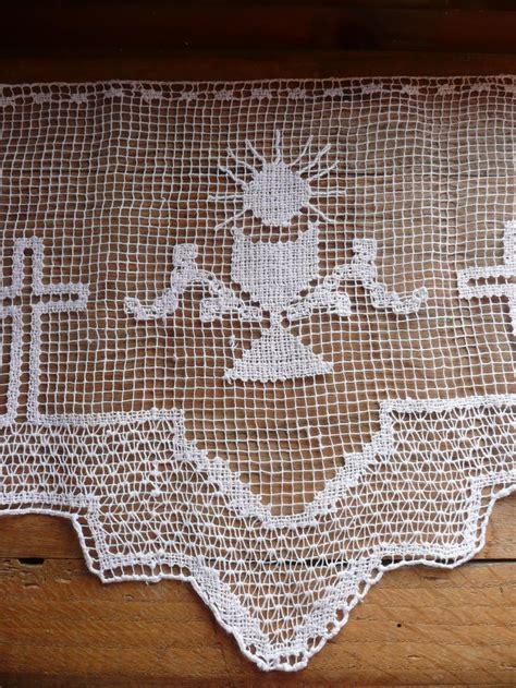 imagenes religiosas a crochet mais de 1000 imagens sobre crochet religioso no pinterest