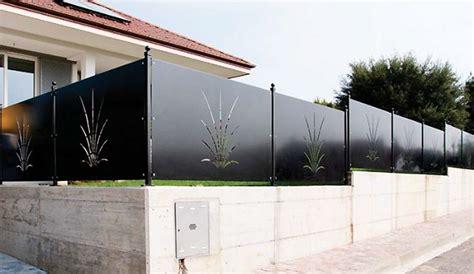 costo ringhiera costo ringhiera zincata pannelli decorativi plexiglass