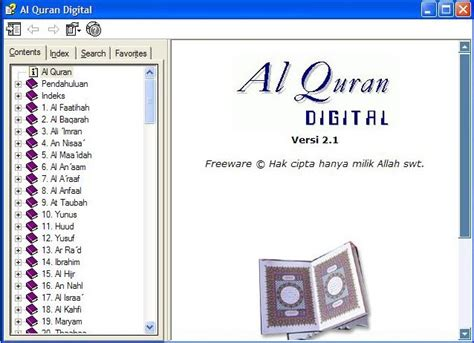 download gratis mp3 alquran 30 juz dan terjemahan free download islamic file and software al qur an digital 2 1