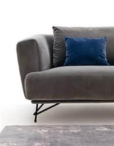 ditre italia sofa prices ditre italia introduces the lennox sofa and kyo armchair