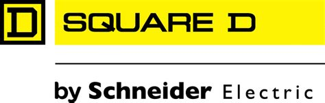schneider electric logo image gallery square d