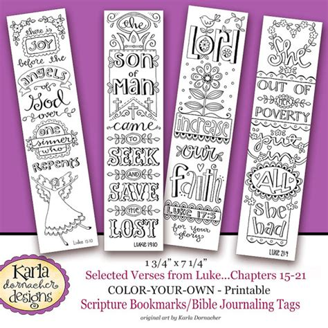 printable religious bookmarks to color romans road to salvation quotes