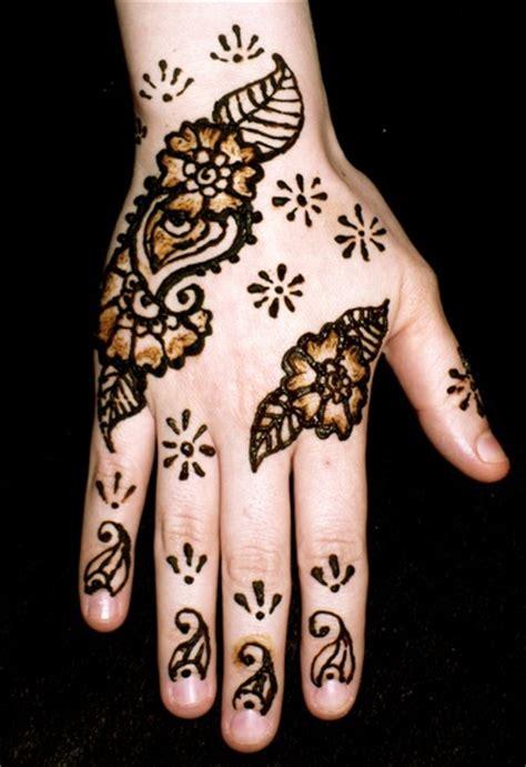 henna tattoo hand n rnberg indian mehndi designs for 006 n