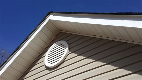 Attic Roof Vents - roof pitch factors
