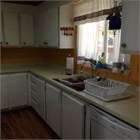 capital counters cabinets corona ca capital counters cabinets kitchen bath home