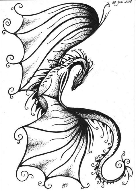 feminine dragon tattoos feminine designs for tattoos search